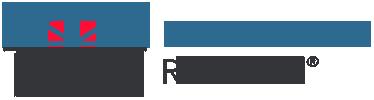 Maklerzentrale Rheinland Logo